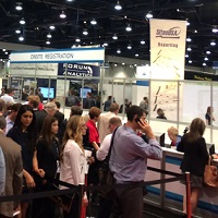 Top metro Atlanta Retail Real Estate Pros Gather in Las Vegas for ICSC RECon
